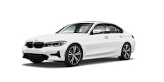 New 2021 BMW 330e Sedan in Atlanta