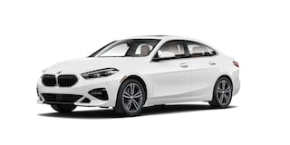 New 2021 BMW 228i xDrive Gran Coupe Medford, OR