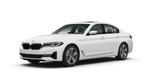 New 2021 BMW 530i xDrive Sedan for sale in St Louis, MO