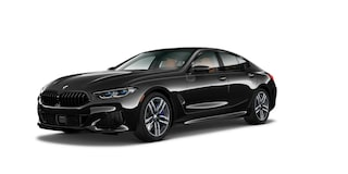 New 2021 BMW M850i xDrive Gran Coupe Sudbury, MA