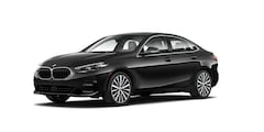 New BMW for sale in 2021 BMW 228i xDrive Gran Coupe Fort Lauderdale, FL