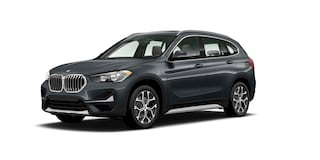 New 2021 BMW X1 xDrive28i SUV for sale in Colorado Springs