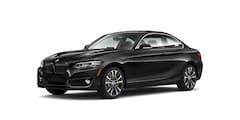 New 2020 BMW 230i xDrive Coupe for sale in Latham, NY at Keeler BMW