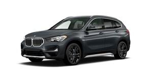 New 2020 BMW X1 sDrive28i SAV for sale near los angeles