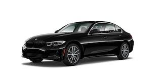New 2020 BMW 330i xDrive Sedan in Erie, PA