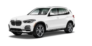 New 2020 BMW X5 sDrive40i SAV for sale in Torrance, CA at South Bay BMW