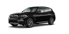 New BMW 2020 BMW X3 sDrive30i SUV Camarillo, CA