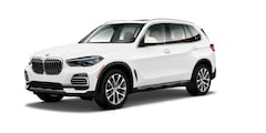 2019 BMW X5 xDrive40i SAV For Sale In Mechanicsburg