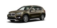 New 2020 BMW X1 xDrive28i SAV Chattanooga