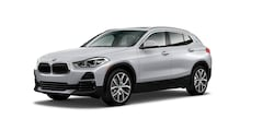 2021 BMW X2 xDrive28i Sports Activity Coupe