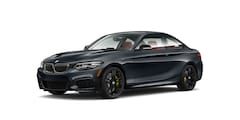 New 2020 BMW M240i Coupe For Sale in Ramsey, NJ