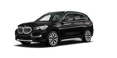New 2021 BMW X1 sDrive28i SAV Chattanooga