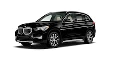 New 2020 BMW X1 xDrive28i SAV for sale in Santa Clara