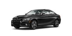 New 2020 BMW 230i Coupe in Atlanta