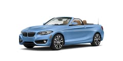 New 2020 BMW 230i Convertible For Sale in Ramsey, NJ