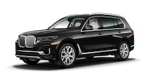 New 2020 BMW X7 xDrive40i SAV for sale in St Louis, MO