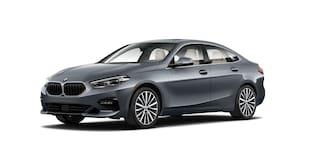 New 2021 BMW 2 Series 228i Sedan for sale in Colorado Springs