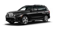 2020 BMW X7 xDrive40i SAV Harriman, NY