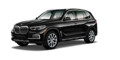 New 2020 BMW X5 sDrive40i sDrive40i Sports Activity Vehicle 5UXCR4C04L9C55970 for Sale in Saint Petersburg, FL