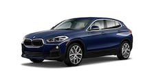 New 2020 BMW X2 xDrive28i SUV in Colorado Springs, CO