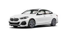 2020 BMW 2 Series 228i Gran Coupe xDrive Sedan