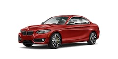 New 2020 BMW 230i xDrive Coupe for sale in Knoxville, TN