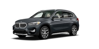 New 2020 BMW X1 xDrive28i SUV for sale in Colorado Springs