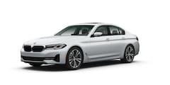 New 2021 BMW 530i xDrive Sedan for sale in O'Fallon, IL