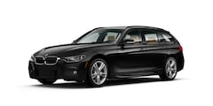 New 2019 BMW 3 Series 330i xDrive xDrive Wagon for Sale in Lancaster, PA