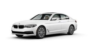 New 2020 BMW 530i xDrive Sedan WBAJR7C06LCE18077 20627 for sale near Philadelphia