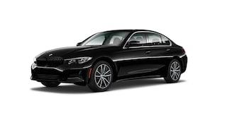 New 2020 BMW 330i Sedan Los Angeles California