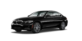 New 2020 BMW 3 Series 330i Sedan 10366 in Charlotte