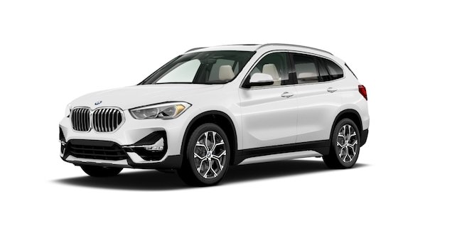 2020 BMW X1 SAV DYNAMIC_PREF_LABEL_AUTO_NEW_DETAILS_INVENTORY_DETAIL1_ALTATTRIBUTEAFTER