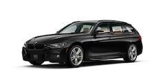 2019 BMW 330i xDrive Sports Wagon