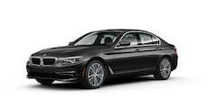 New 2020 BMW 540i xDrive Sedan in Cincinnati