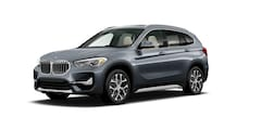 New 2020 BMW X1 Sdrive28i Sports Activity Vehicle SAV for Sale in Jacksonville, FL
