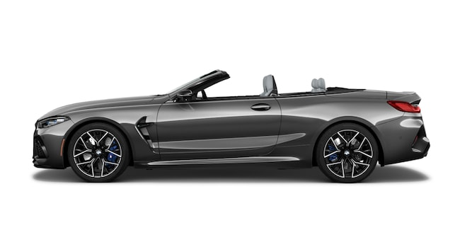 2020 BMW M8 Competition Convertible Convertible DYNAMIC_PREF_LABEL_AUTO_NEW_DETAILS_INVENTORY_DETAIL1_ALTATTRIBUTEAFTER