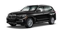 New 2020 BMW X5 Sdrive40i Sports Activity Vehicle SAV for Sale in Jacksonville, FL