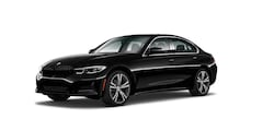 New BMW 2021 BMW 330i Sedan Camarillo, CA