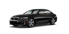 2020 BMW M340i Sedan i