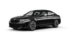 2019 BMW M5 Sedan For Sale in Wilmington, DE