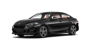 New 2021 BMW 228i xDrive Gran Coupe For Sale in Bloomfield, NJ