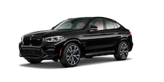 2020 BMW X4 M Competition SUV For Sale in Wilmington, DE