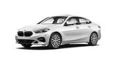 New 2021 BMW 228i xDrive Gran Coupe WBA73AK00M7G66734 Myrtle Beach South Carolina