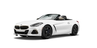 New 2020 BMW Z4 M40i Convertible for sale in Colorado Springs