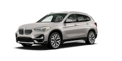 2021 BMW X1 sDrive28i sDrive28i Sports Activity Vehicle