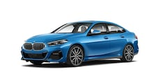 2020 BMW 228i Gran Coupe xDrive