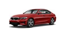 2021 BMW 330i xDrive Sedan