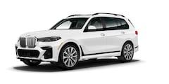 New BMW for sale  2019 BMW X7 xDrive50i SUV in Wichita Falls, TX
