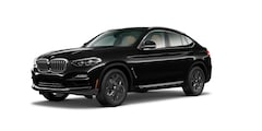 New 2020 BMW X4 xDrive30i SUV for sale/lease in Glenmont, NY